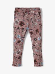 Name It Bloemenprint Sweatpants