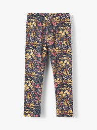 Name it Bloemenprint Legging