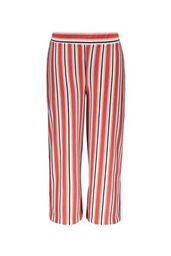 Like Flo Culotte Stripes